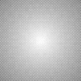 Halftone dots. Monochrome vector texture background for prepress, DTP, comics, poster. Pop art style template vector illustration
