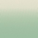 Halftone dots pattern. Abstract background with halftone dots design vector illustration