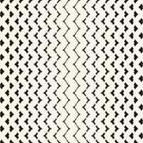 Halftone netwerk naadloos patroon Net, netto weefsel, rooster, netwerktextuur Royalty-vrije Stock Afbeeldingen
