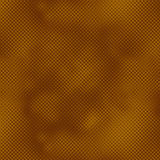 Halftone paper Royalty Free Stock Images