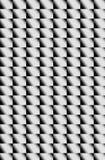 Halftone pattern Stock Photography
