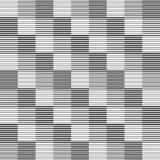 Halftone wzór ilustracji