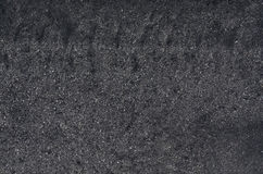 Hall с песком стоковое фото