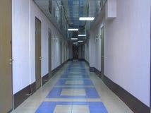 Hall arkivfoto