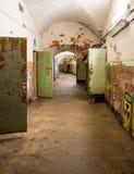 Hall av Patarei arkivfoto