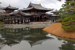 Hall de Byodoin Phoenix Photo stock