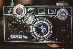 Hallazgos únicos Fotografía de archivo libre de regalías
