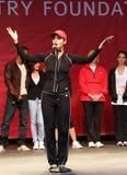 Halle Berry Stock Foto's