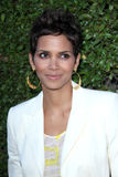 Halle Berry Royalty Free Stock Photography