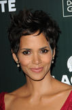 Halle Berry Stock Images