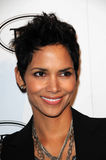 Halle Berry Stock Photo