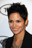 Halle Berry stockbilder