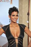 Halle Berry Stockfotografie