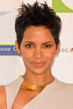 Halle Berry Royalty Free Stock Images