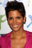 Halle Berry stockfoto