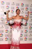Halle Berry lizenzfreie stockfotos
