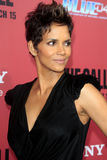 Halle Berry Royalty Free Stock Photo