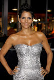 Halle Berry Royalty Free Stock Image