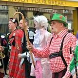 Halle Carnival fotos de stock royalty free