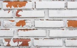 Hallo alte Backsteinmauerbeschaffenheit und -hintergrund Res Lizenzfreies Stockbild