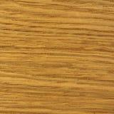Hallo de textuur van het resolutie eiken hout. Stock Foto's
