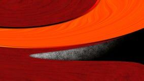 Hallo Geometriehintergrund-Tapetenentwurf der Definitionsholzbeschaffenheit abstrakter stock abbildung