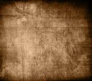 Hallo onderzoeks grunge texturen en achtergronden Stock Afbeelding