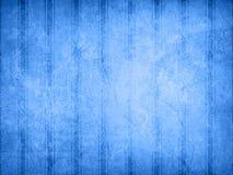 Hallo Res-Schmutzbeschaffenheiten und -hintergründe Stockbilder