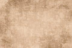 Hallo Res-Schmutzbeschaffenheiten und -hintergründe Stockbild