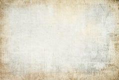 Hallo Res-Schmutzbeschaffenheiten und -hintergründe Stockfoto