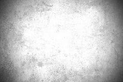 Hallo Res-Schmutzbeschaffenheiten und -hintergrund Stockfotos