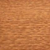 Hallo resolutie eiken houten textuur. Stock Fotografie