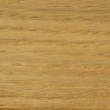 Hallo resolutie houten textuur. Royalty-vrije Stock Foto's