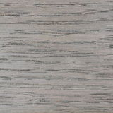 Hallo resolutie houten textuur. Stock Afbeelding