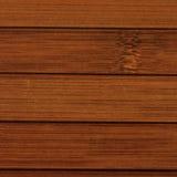Hallo resolutie houten textuur. Royalty-vrije Stock Fotografie