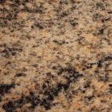 Hallo resolutie marmeren textuur. Stock Afbeeldingen