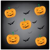 Hallowee photos stock