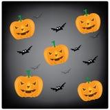 Hallowee Stock Photos