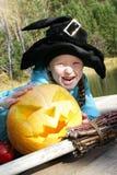 halloween Święta narodowe i tradycje Obrazy Stock