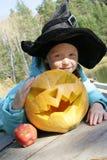 halloween Święta narodowe i tradycje Fotografia Stock