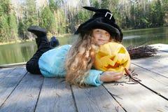 halloween Święta narodowe i tradycje Fotografia Royalty Free