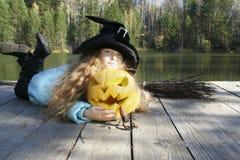 halloween Święta narodowe i tradycje Zdjęcie Stock