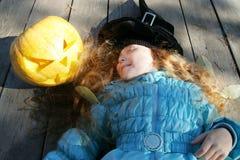 halloween Święta narodowe i tradycje Obraz Stock