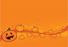 halloween счастливый Стоковые Фото