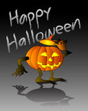 Halloween 081 Royalty Free Stock Image