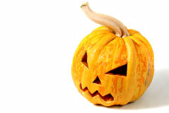 Halloween 1 Stock Images