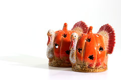 halloween Royaltyfri Foto
