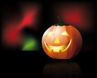 halloween ilustracja wektor