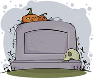 Halloween Immagine Stock