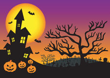 Halloween Stock Images